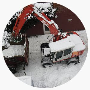 Winterdienst-NRW-Schneeräumung-Abtransport-80x80.png