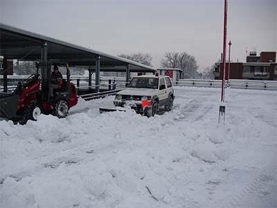 Winterdienst-NRW-Schneeräumung-Slide-klein-2-80x80.jpg