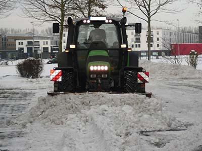 Winterdienst-NRW-Schneeräumung-Slide-klein-3-80x80.jpg