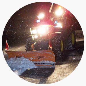 Winterdienst-NRW-Schneeräumung-flexibel-80x80.png