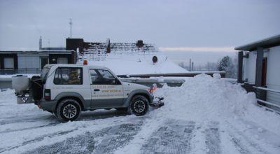 Winterdienst-NRW_Abtransport-3-80x80.jpg