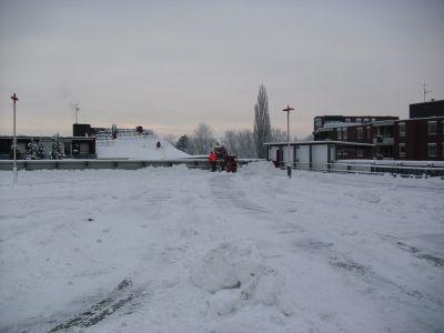 Winterdienst-NRW_Abtransport-4-80x80.jpg