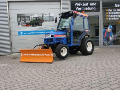 Winterdienst-NRW_Schmalspurtraktor-2-80x80.jpg