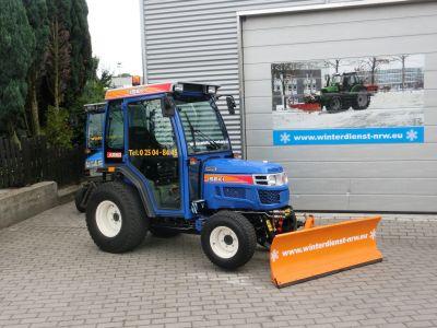 Winterdienst-NRW_Schmalspurtraktor-4-80x80.jpg