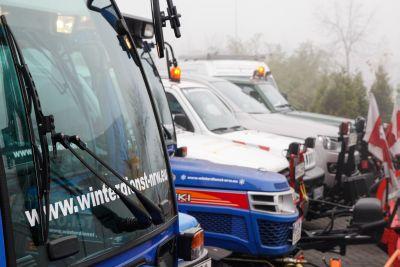 Winterdienst-NRW_Winterdienst-111311-80x80.jpg