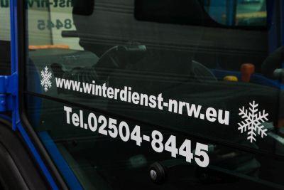 Winterdienst-NRW_Winterdienst-111312-80x80.jpg