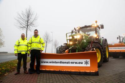 Winterdienst-NRW_Winterdienst-111315-80x80.jpg
