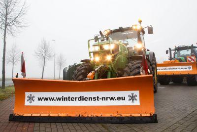 Winterdienst-NRW_Winterdienst-11136-80x80.jpg