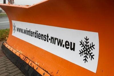 Winterdienst-NRW_Winterdienst-11137-80x80.jpg