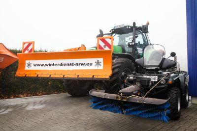 Winterdienst-NRW_Winterdienst-11139-80x80.jpg