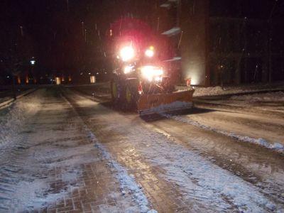 Winterdienst-NRW_Winterdienst-Agentur-für-Arbeit-1-80x80.jpg