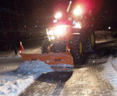 Winterdienst-NRW_Winterdienst-Agentur-für-Arbeit-2-80x80.jpg