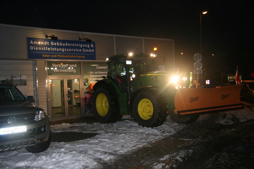 Winterdienst-NRW_Winterdienst-Büro-Wolbecker-80x80.jpg