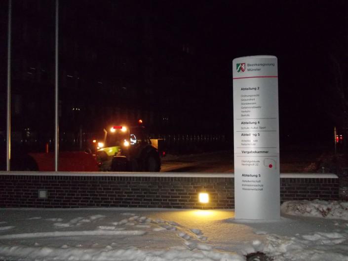 Winterdienst-NRW_Winterdienst-Bezirksregierung-Münster-80x80.jpg