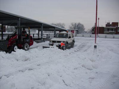 Winterdienst-NRW_Winterdienst-Emsdetten-2-80x80.jpg