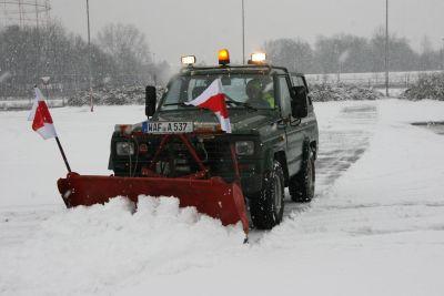 Winterdienst-NRW_Winterdienst-Münster-1-80x80.jpg