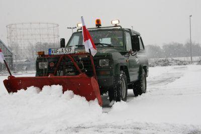 Winterdienst-NRW_Winterdienst-Münster-2-80x80.jpg