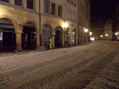 Winterdienst-NRW_Winterdienst-Münster-Prinzipalmarkt-3-80x80.jpg