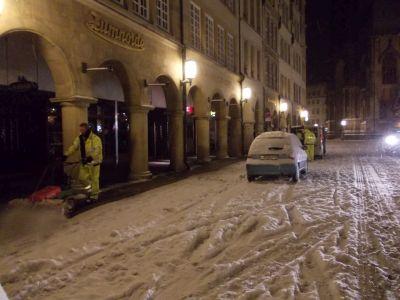 Winterdienst-NRW_Winterdienst-Münster-Prinzipalmarkt-4-80x80.jpg