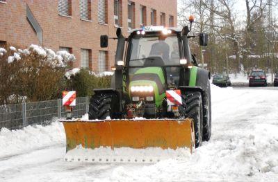 Winterdienst-NRW_Winterdienst-NRW-1-80x80.jpg