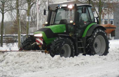 Winterdienst-NRW_Winterdienst-NRW-2-80x80.jpg