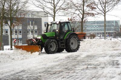 Winterdienst-NRW_Winterdienst-NRW-3-80x80.jpg