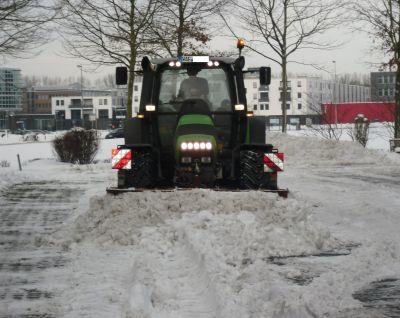Winterdienst-NRW_Winterdienst-NRW-4-80x80.jpg