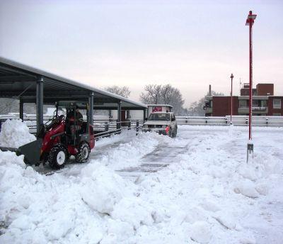 Winterdienst-NRW_Winterdienst-Parkdeck-80x80.jpg